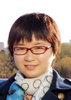 Tian he